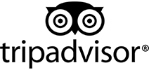 logo_trip_advisor